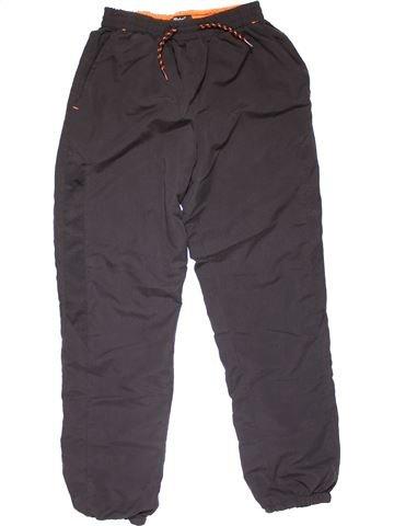 Sportswear boy REBEL gray 13 years winter #25353_1