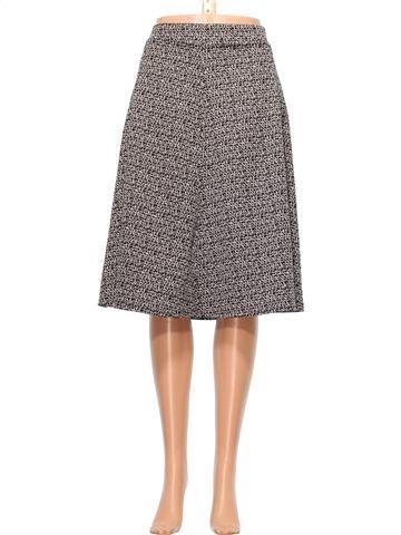 Skirt woman BERSHKA UK 12 (M) summer #25399_1