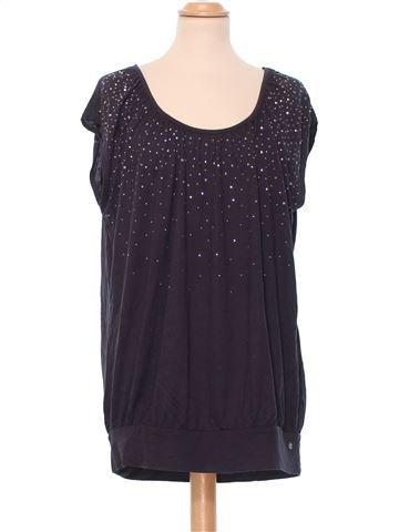 Short Sleeve Top woman MEXX L summer #25622_1