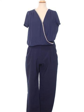 Jumpsuit woman NO BRAND UK 8 (S) summer #25667_1