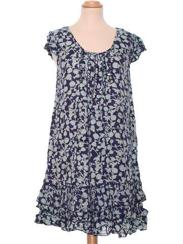 Tunic woman E-VIE UK 10 (M) summer #25703_1