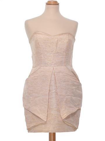 Evening Dress woman JANE NORMAN UK 10 (M) summer #25709_1