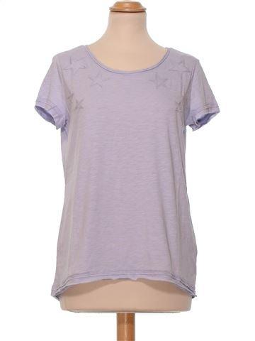Short Sleeve Top woman EDC S summer #25711_1