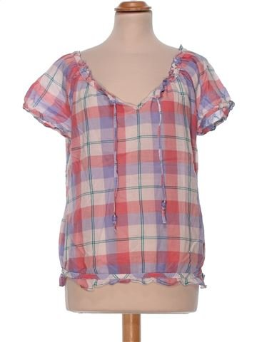Short Sleeve Top woman S OLIVER UK 10 (M) summer #25747_1