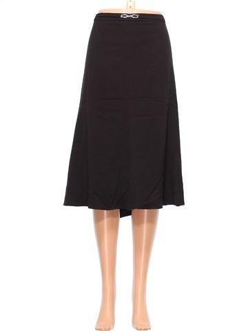 Skirt woman CANDA UK 22 (XXL) winter #25811_1