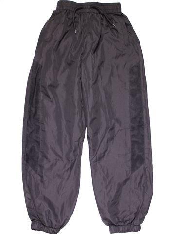 Sportswear boy REBEL purple 10 years winter #25970_1