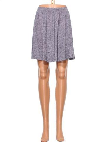 Skirt woman ONLY M summer #26007_1