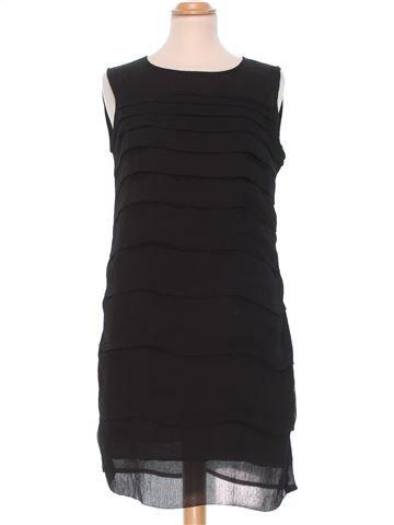 Dress woman ZARA M summer #26068_1
