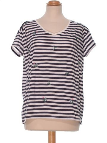 Short Sleeve Top woman EDC L summer #26173_1