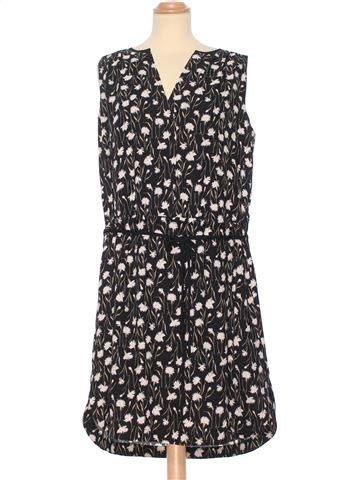 Dress woman GAP S summer #2634_1