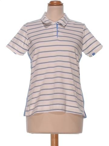Sport Clothes woman ADIDAS S summer #26609_1