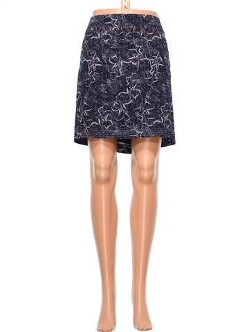 Skirt woman WHITE STUFF UK 14 (L) summer #26933_1