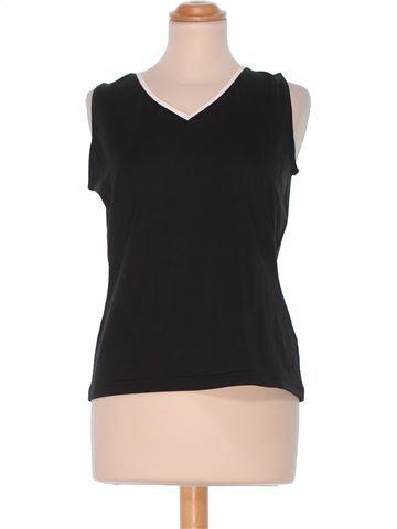Sport Clothes woman CRANE UK 12 (M) summer #27066_1