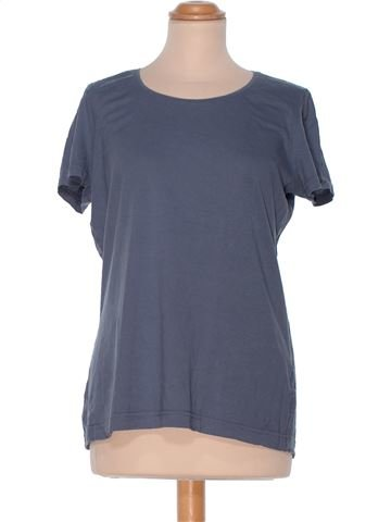 Short Sleeve Top woman S OLIVER UK 14 (L) summer #27164_1