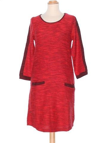 Dress woman RAINBOW UK 6 (S) winter #27174_1