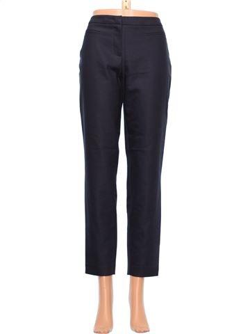 Trouser woman HALLHUBER UK 10 (M) summer #27222_1