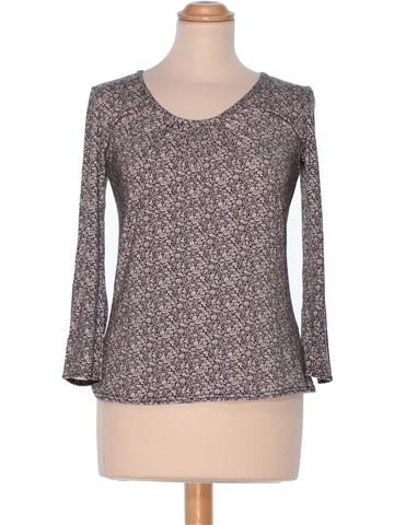 Long Sleeve Top woman PHASE EIGHT UK 10 (M) summer #27258_1