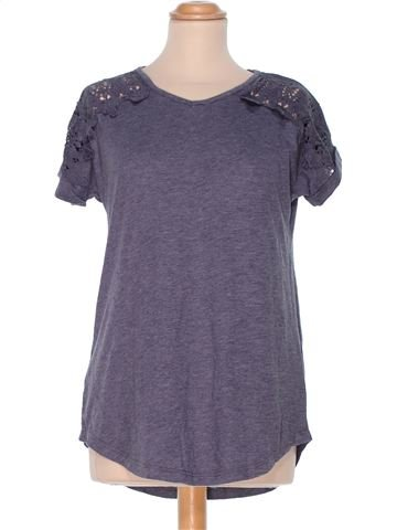 Short Sleeve Top woman PEP & CO UK 8 (S) summer #27332_1