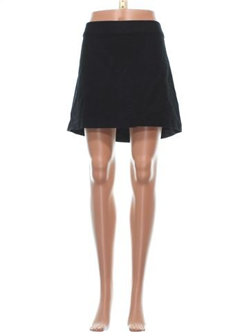 Skirt woman GREAT PLAINS UK 14 (L) summer #2735_1