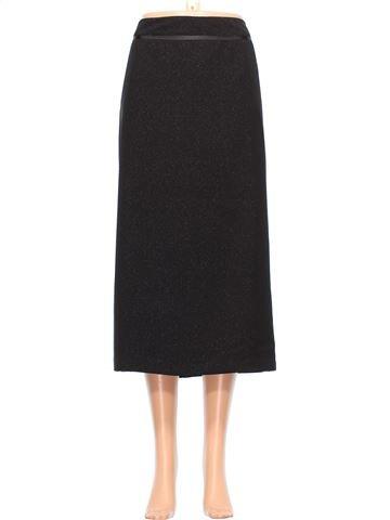 Skirt woman BONMARCHÉ UK 18 (XL) summer #28296_1