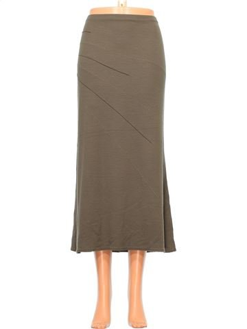 Skirt woman BERKERTEX UK 14 (L) summer #28352_1