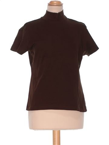 Short Sleeve Top woman BIAGGINI M summer #28358_1