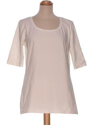 Short Sleeve Top woman OPUS UK 16 (L) winter #28452_1