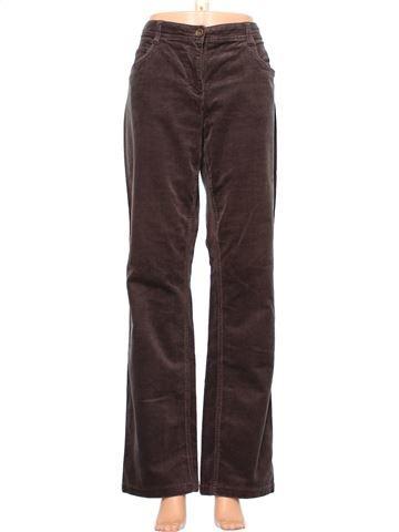 Trouser woman YESSICA UK 16 (L) winter #28552_1