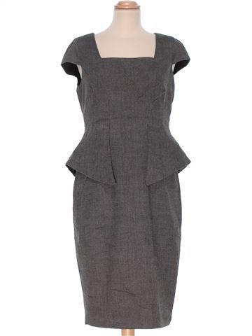 Dress woman ZARA M summer #28661_1
