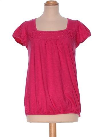 Short Sleeve Top woman BHS UK 10 (M) summer #28663_1