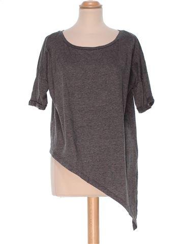 Short Sleeve Top woman ONLY M summer #28771_1