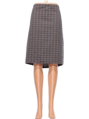 Skirt woman MS MODE XL summer #28836_1