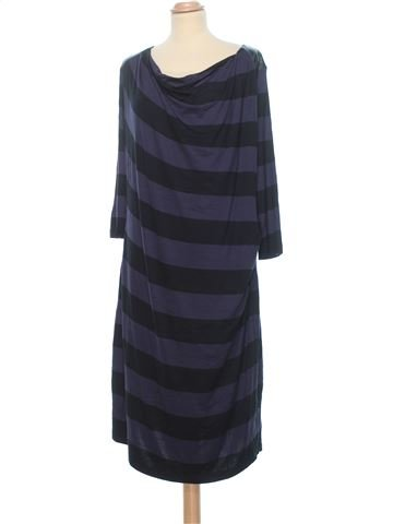 Dress woman AUTOGRAPH UK 16 (L) summer #28976_1