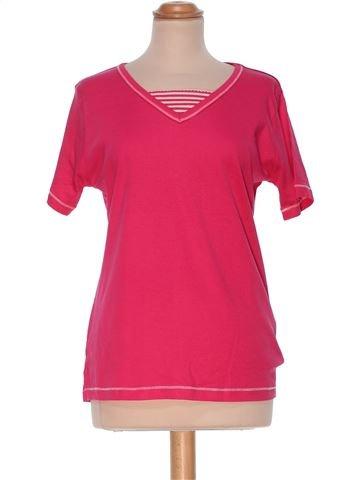 Short Sleeve Top woman ISLE S summer #29107_1