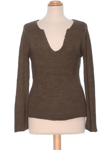 Jumper woman ESPRIT M winter #29418_1
