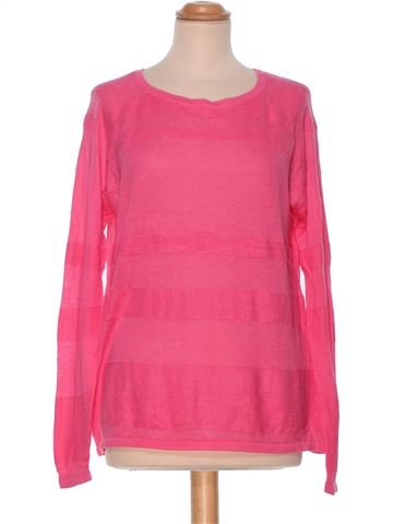 Long Sleeve Top woman C&A S winter #29658_1