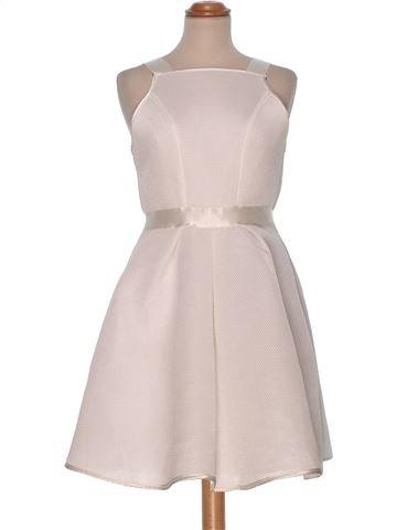 Dress woman BOOHOO UK 12 (M) summer #29804_1