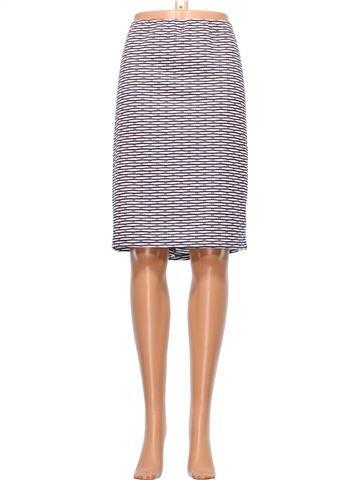 Skirt woman HEMA XL summer #29838_1