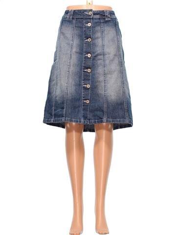 Skirt woman YESSICA L winter #30193_1