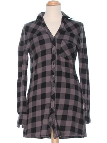 Blouse woman DOROTHY PERKINS UK 8 (S) winter #30520_1