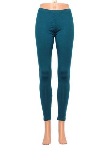 Legging woman PAPAYA UK 12 (M) summer #30534_1