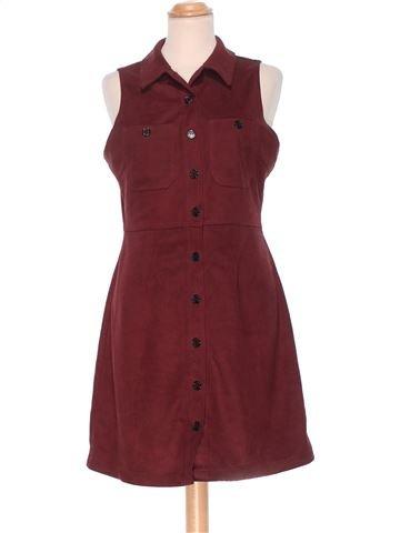 Dress woman AX PARIS UK 10 (M) winter #30538_1