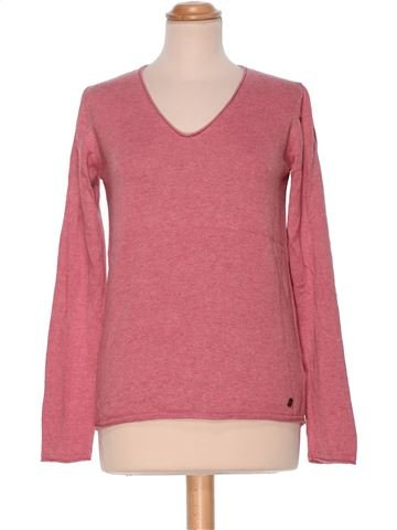 Long Sleeve Top woman TOM TAILOR M winter #30600_1