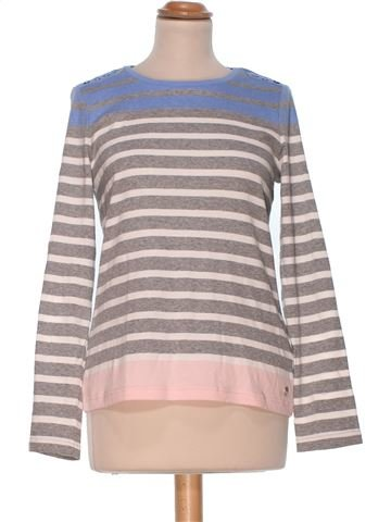 Long Sleeve Top woman MAINE UK 10 (M) winter #30623_1