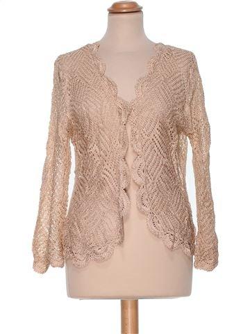 Long Sleeve Top woman ROMAN M summer #30668_1