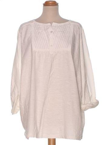Long Sleeve Top woman ISLE XL winter #30704_1