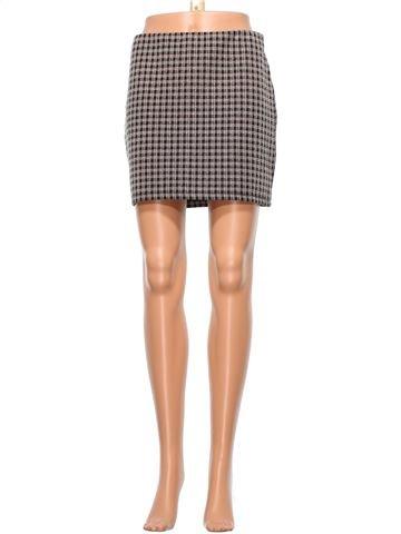 Skirt woman ZARA S winter #30772_1