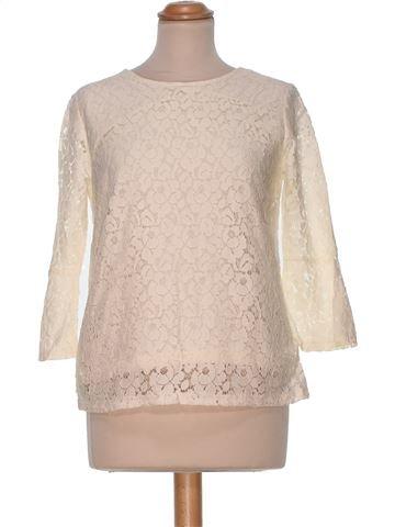 Long Sleeve Top woman PEACOCKS UK 8 (S) summer #30817_1