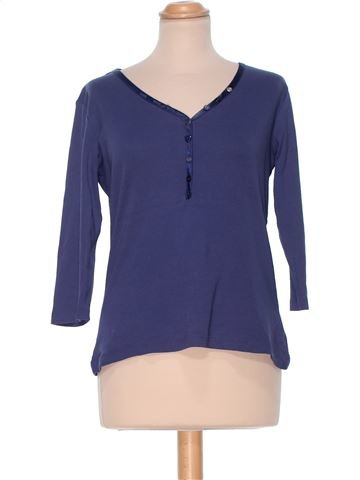 Long Sleeve Top woman M&CO L winter #30935_1