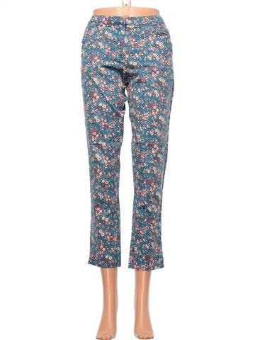 Trouser woman WAREHOUSE UK 10 (M) winter #30942_1
